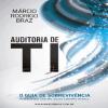 E-book Auditoria de TI – O Guia de Sobrevivência