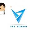 Curso online: Profissional Hosting (Cloud, VPS, Servidores, Linux, Apache, Mysql, PHP, Segurança)
