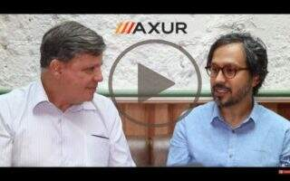Axur apresenta o Relatório de Atividade Criminosa Online no Brasil